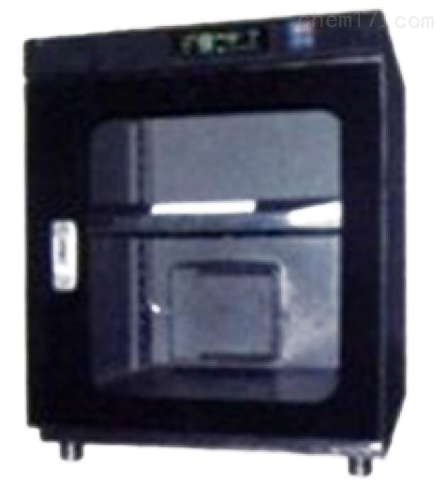 供应电子除湿柜 民用电子干燥保管箱 上海电子除湿柜