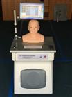 ZKF—IIB中医头部针灸训练系统