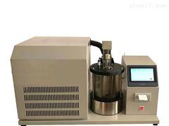SH112E低温石油运动粘度计