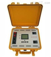 PJZZ-3100智能直流电阻测试仪现货