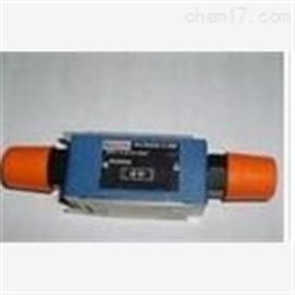 R162281420德国力士乐Rexroth插装阀 安装方法