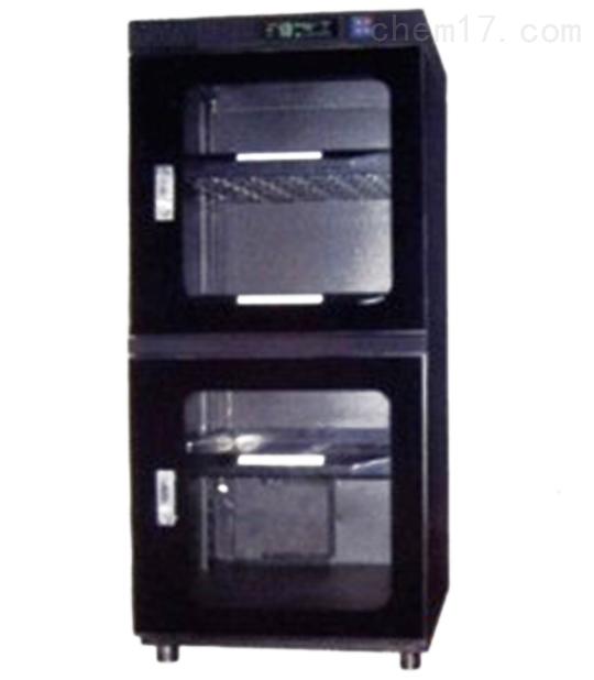 生活级电子防潮柜相机电子存储箱