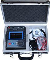 ZD9500L防雷元件测试仪