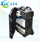 野外智能水质自动采样器XCQ-ST生产厂家