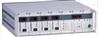 經濟型渦流檢測系統EDDYCHEK S参数