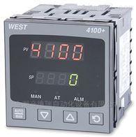 P4100-2-2-1-1-0-0-2-0WEST温控器WEST 4100+系列过程控制器