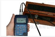 高精度超声波测厚仪SW6