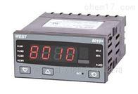 P8010-2101-0000WEST温控器WEST 8010+系列过程控制器