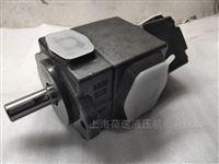 日本油研变量柱塞泵A37-L-R-01-C-S-K-32