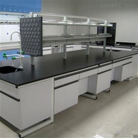 潍坊实验室操作台