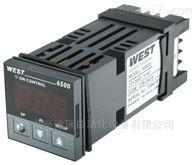 N6500Z210000WEST温控器WEST 6500系列PID恒温器