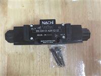 PVS2B45N3-20日本NACHI不二越电磁阀总经销