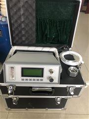 PJSF6气体微水测试仪厂家 电力承试普景