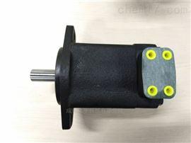 力士乐叶片泵PVV5-1X/154RA15DMB