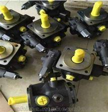 力士乐叶片泵PVV54-1X/183-082RA15DDMC