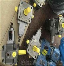 力士乐叶片泵PVV51-1X/193-027RA15DDMC