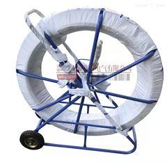 电缆引线器 电力承装五级cz