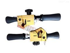 BXQ-Z-40B电缆剥皮 工具电力承装四级cz
