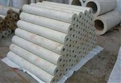 上海电厂保温硅酸铝管1M价格
