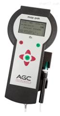 MAP药品包装残氧量分析仪