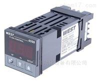 N6500Z211000WEST温控器WEST 6500系列PID恒温器