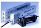 agilent 81618A 接口模块 HP