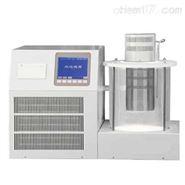 石油化工低温运动粘度测定仪