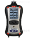 Pro 六合一射线/ 气体检测仪