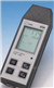 FH40G-10多功能辐射测量仪