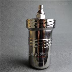 长沙开元5E-AC/PL/5505量热仪氧弹