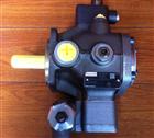 现货代理REXROTH叶片泵PV7型