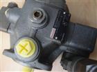 PV7型REXROTH叶片泵天添专业供应
