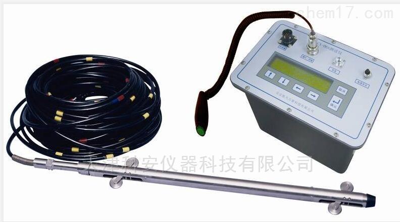 CX-06B测斜仪-可对接广东地下基坑监测系统