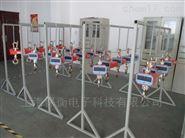 西安30t煤炭行业专用便携式吊钩秤