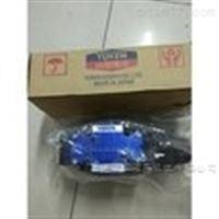 DSG-01-3C2-A200-70油研电磁换向阀