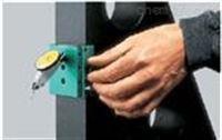 瑞士Kunz SQUARE-line高精度垂直度测量仪