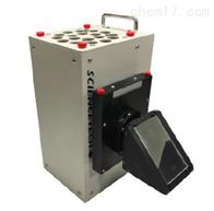 SF300ASF300太陽光模擬器