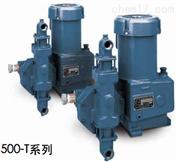 500-T系列美国海王星NEPTUNE泵