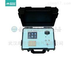 MOEN-6871CSF6纯度分析仪