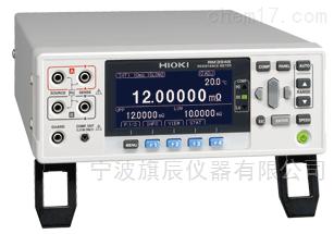 電阻計RM3545