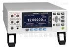 电阻计RM3545