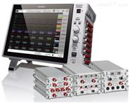HIOKI MR6000-01 存儲記錄儀