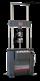 伺服液压控制测试系统