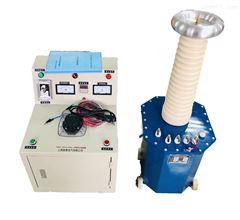 5kVA/360v  150hz感应耐压试验装置 承试三级 电力