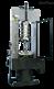 电液伺服岩石力学试验机