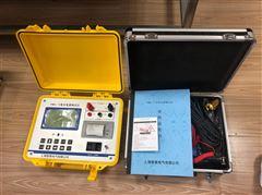 PJ电容电感测试仪 承试三级 电力资质