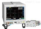 阻抗分析仪IM7587