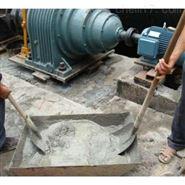 建陽灌漿料廠家用量