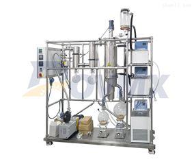 FMD-200B短程分子蒸馏装置