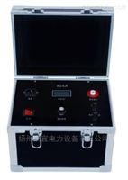矿用电缆故障检测仪